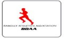 BAREILLY DISTRICT ATHLETICS ASSOCIATION