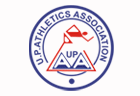 UP Athletics